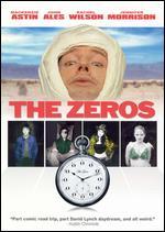 The Zeros - John Ryman