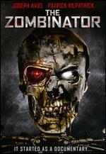 The Zombinator