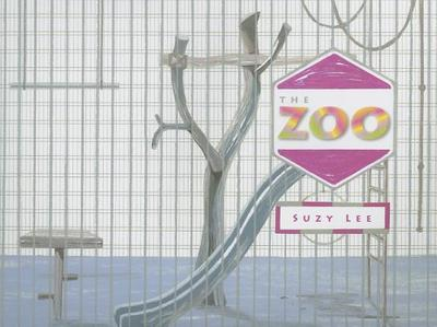 The Zoo -