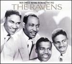 Their Complete National Recordings 1947-1950
