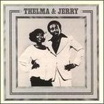 Thelma & Jerry