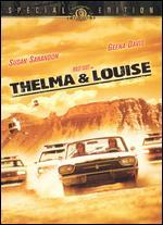 Thelma & Louise [Special Edition]