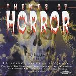 Themes of Horror