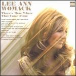 There's More Where That Came From - Lee Ann Womack
