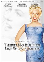 There's No Business Like Show Business - Walter Lang