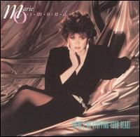 There's No Stopping Your Heart - Marie Osmond