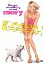 There's Something About Mary [Special Edition] - Bobby Farrelly; Peter Farrelly