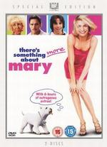There's Something About Mary [Special Edition]