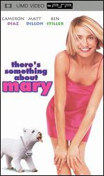 There's Something About Mary [UMD]