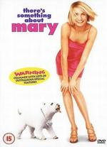 There's Something About Mary - Bobby Farrelly; Peter Farrelly