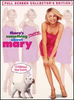 There's Something More About Mary [P&S Collector's Edition] [2 Discs] - Bobby Farrelly; Peter Farrelly
