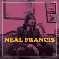 These Are the Days - Neal Francis