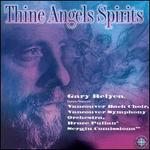 Thine Angels Spirits
