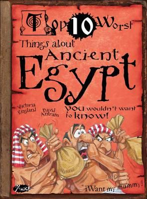 Things about Ancient Egypt - England, Victoria, MBA, Bsn, RN