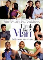 Think Like a Man [Includes Digital Copy]
