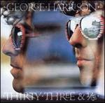 Thirty Three & 1/3 [LP]