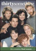 thirtysomething: Season 04 -