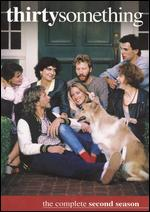 thirtysomething: The Complete Second Season [5 Discs] -