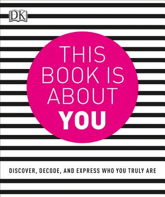 This Book Is about You - Singer, Allison, and Kempster-Barry, Rachel