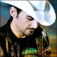 This Is Country Music - Brad Paisley