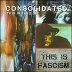 This Is Fascism