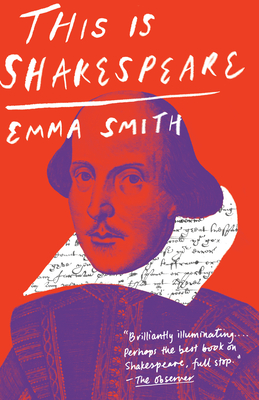 This Is Shakespeare - Smith, Emma
