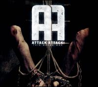 This Means War - Attack Attack!