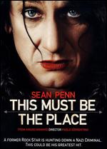 This Must Be the Place - Paolo Sorrentino