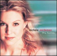 This Mystery - Nichole Nordeman