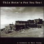 This Note's for You Too!: A Tribute to Neil Young