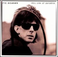 This Side of Paradise - Ric Ocasek