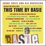 This Time by Basie: Hits of the 50's