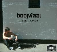 This Town - Boojwazi