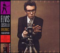 This Year's Model [LP] - Elvis Costello