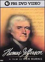 Thomas Jefferson - Ken Burns