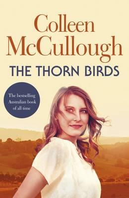 Thorn Birds - McCullough, Colleen