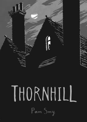 Thornhill -