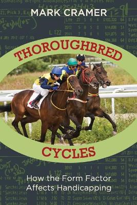 Thoroughbred Cycles - Cramer, Mark