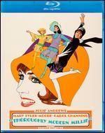 Thoroughly Modern Millie [Blu-ray]