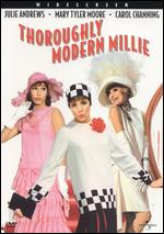 Thoroughly Modern Millie - George Roy Hill