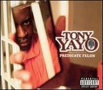Thoughts of a Predicate Felon [Bonus DVD]