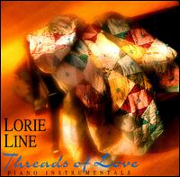 Threads of Love - Lorie Line