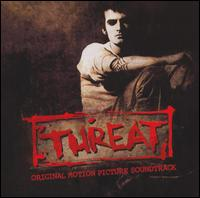 Threat [Original Soundtrack] - Various Artists