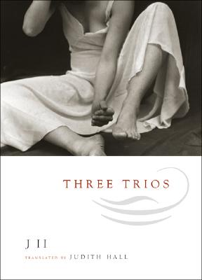 Three Trios: J II - J II