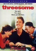 Threesome [Collector's Edition]