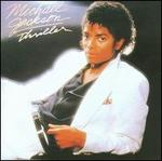 Thriller [Special Edition]