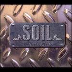 Throttle Junkies [Bonus Tracks]