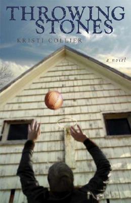 Throwing Stones - Collier, Kristi