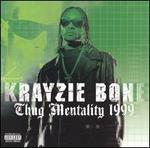 Thug Mentality 1999