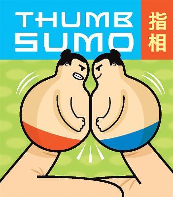 Thumb Sumo -